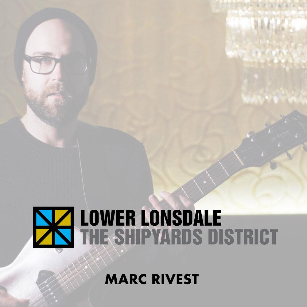 MarcRivestLowerLonsdaleBIA.jpg