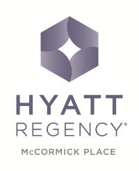Hyatt-McCormick-Place-Logo-1.jpg