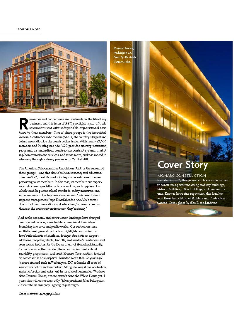 ABQ - MONARC CONSTRUCTION ARTICLE (2)_Page_02.jpg
