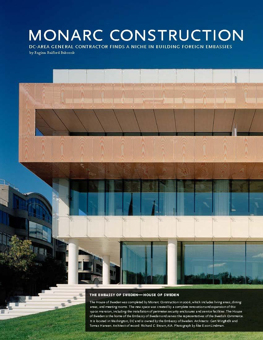 ABQ - MONARC CONSTRUCTION ARTICLE.pdf