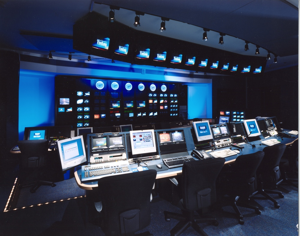 national geographic studio2.jpg