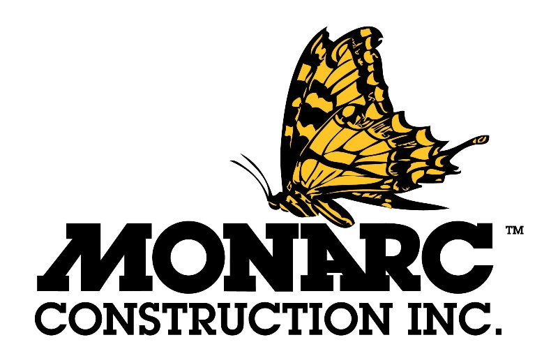Monarc Construction, Inc.