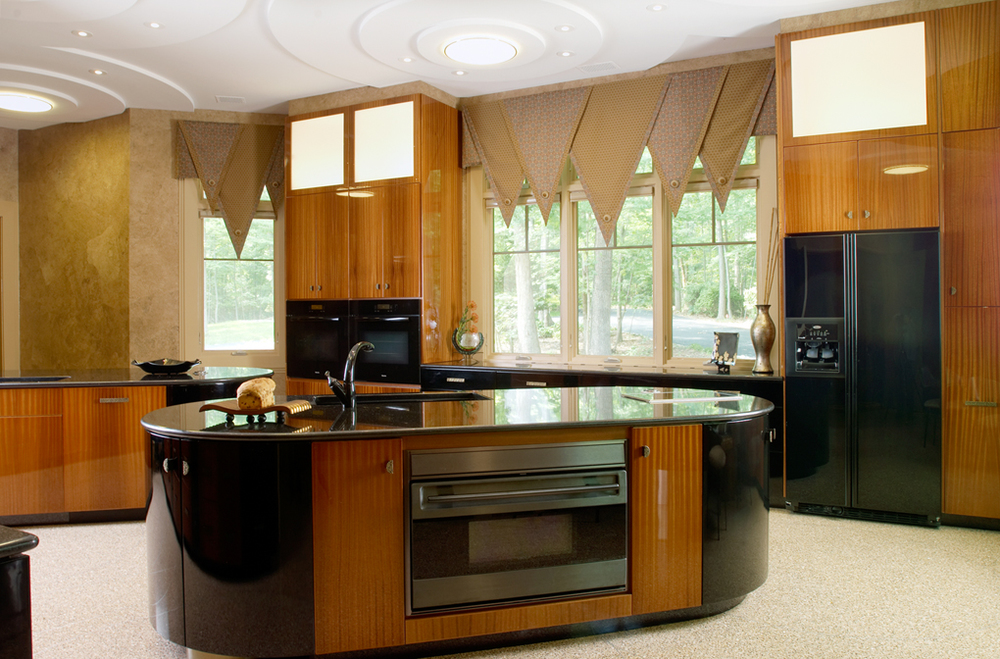 82 Kitchen view 4.jpg
