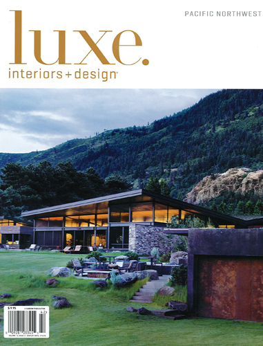 luxe pac nw spring 2014 cover.jpg
