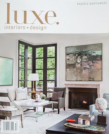 luxe-cover-spring2015.jpg
