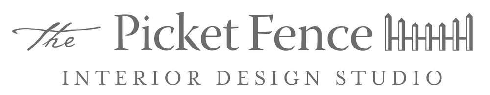 The Picket Fence Interior Design Studio