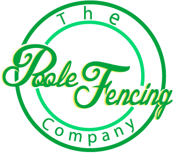 The Poole Fencing Company