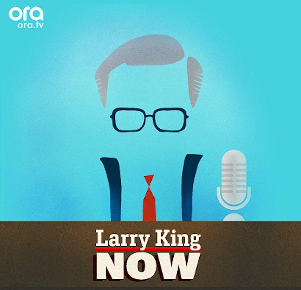 Larry King.jpg