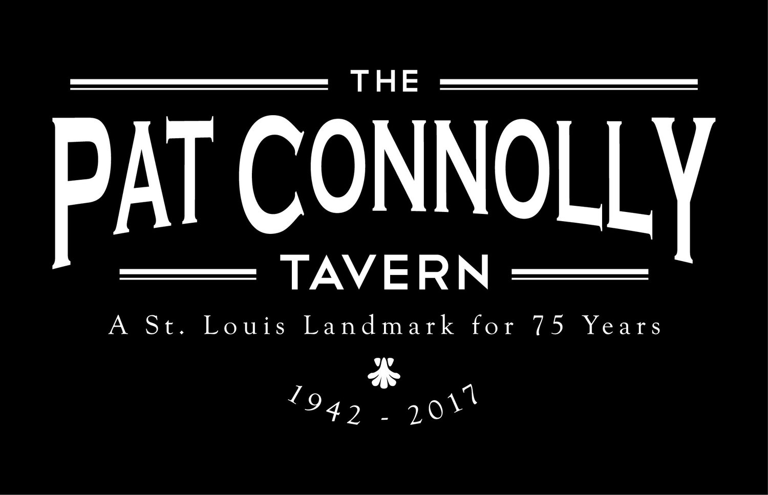 The Pat Connolly Tavern