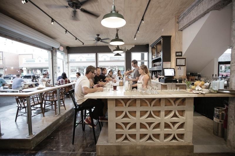 mud-hen-water-these-are-gq-12-best-new-restaurants-2016-gq-0616-08.jpg