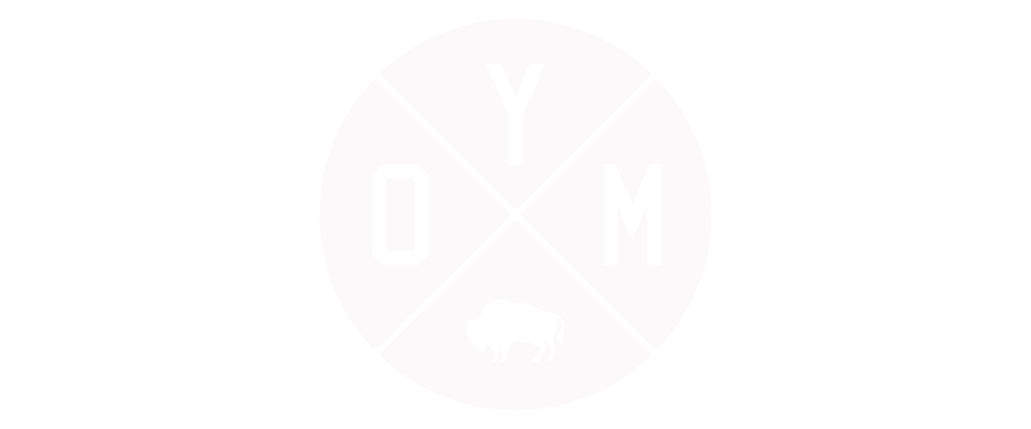 Oklahoma Youth Ministries