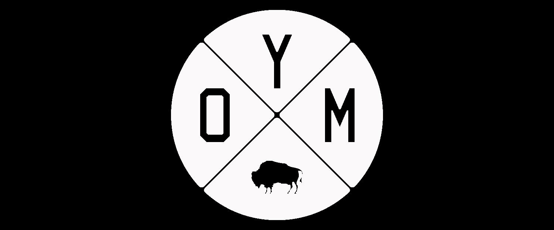 Oklahoma Youth Ministries