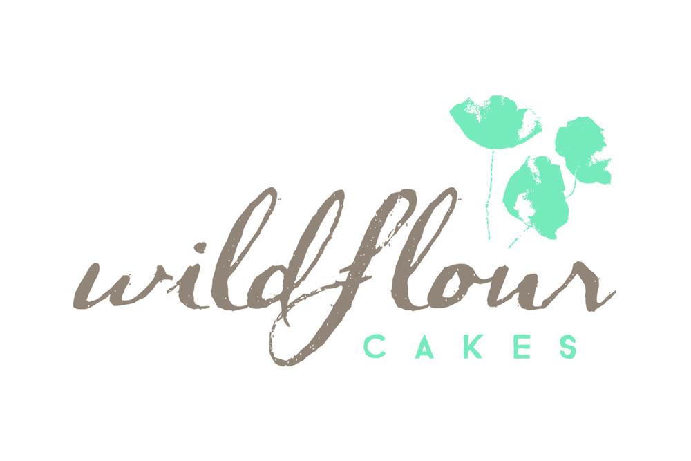 WFC_Logo.jpg