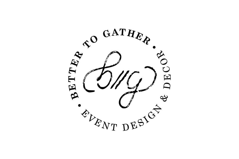 BTG_Logo_Newer.jpg