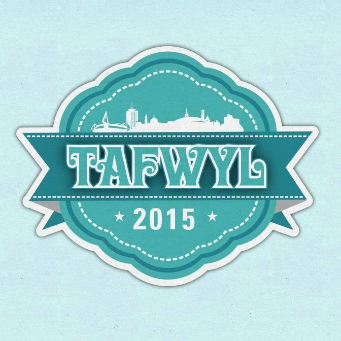 tafwyl.jpg