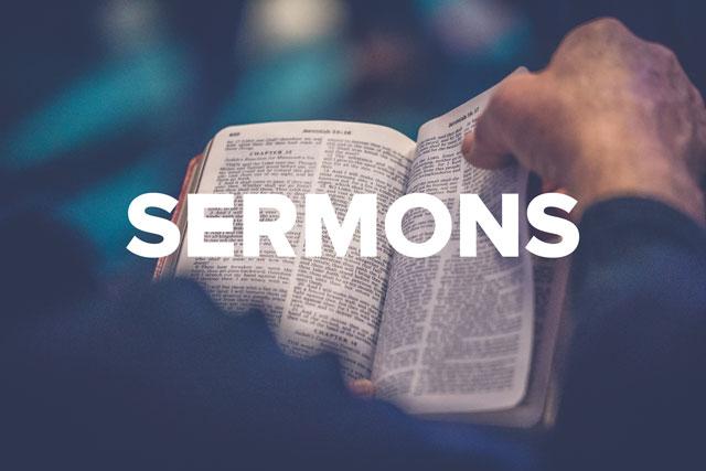 sermons.jpg