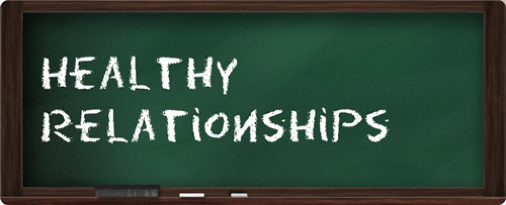 healthy-realtionships.jpg