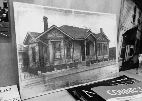 originalbuilding.jpg