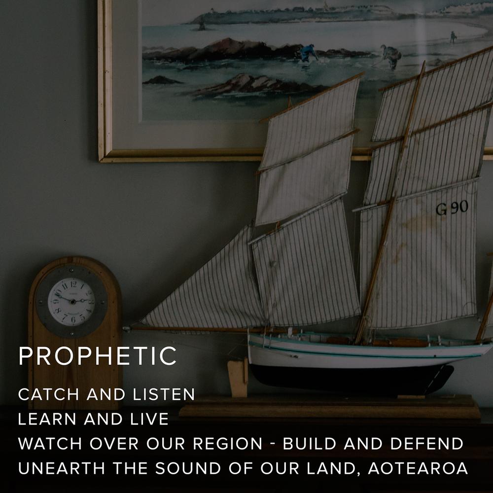 prophetic.jpg