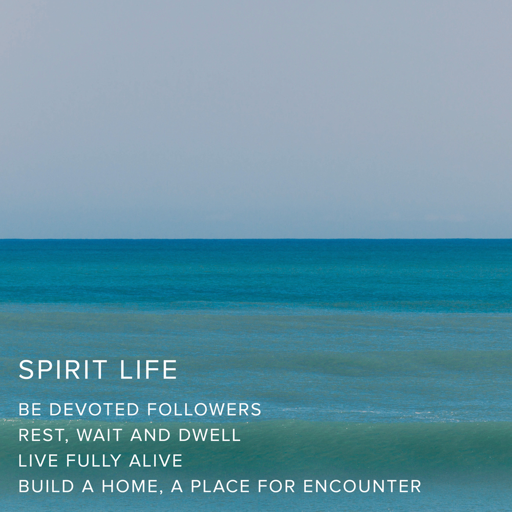 spiritlife-Recovered.jpg