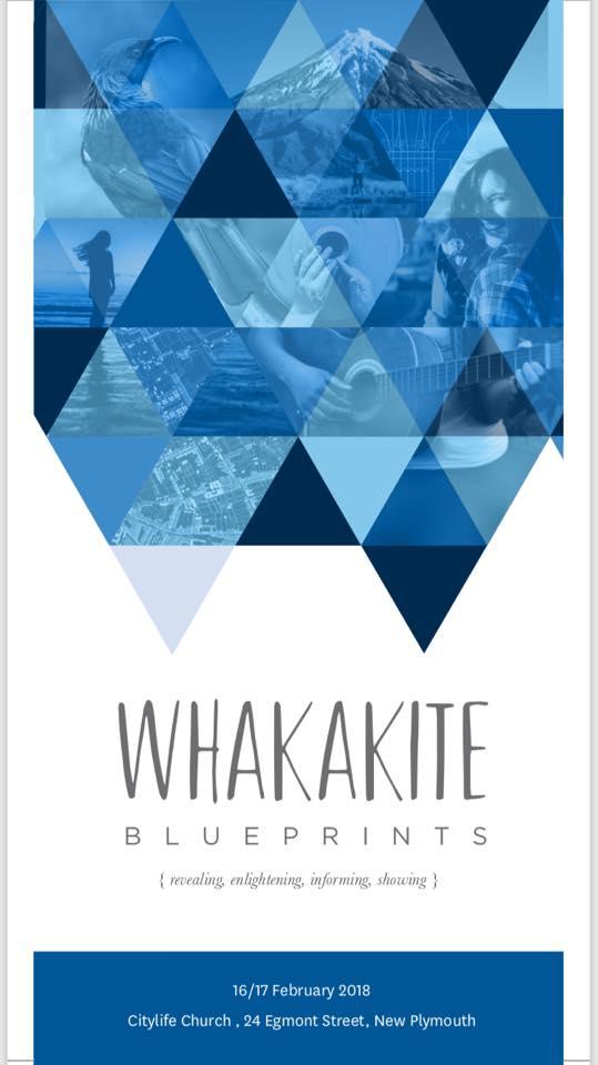 Whakakiti.jpg