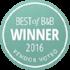 best-of-bnb-winner-2016-160x160-0c38c4e7590f1e99a8227792663a9eea.png