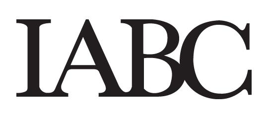 IABC-small-black.jpg