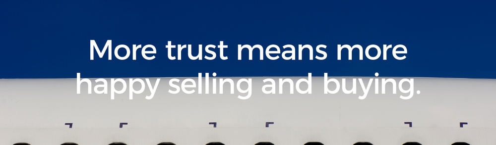 Hutrust Banner Images-01.png