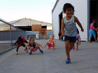 cf-kids-09.jpg