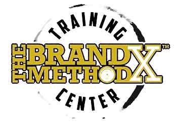 BrandXlogo.jpg