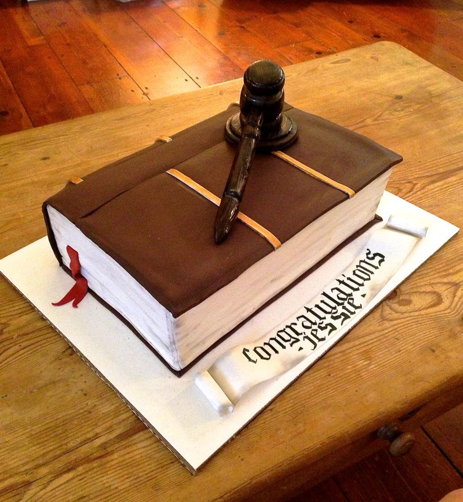 Law cake.jpg