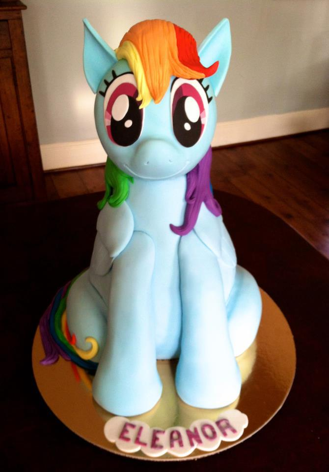 Pony cake.jpeg