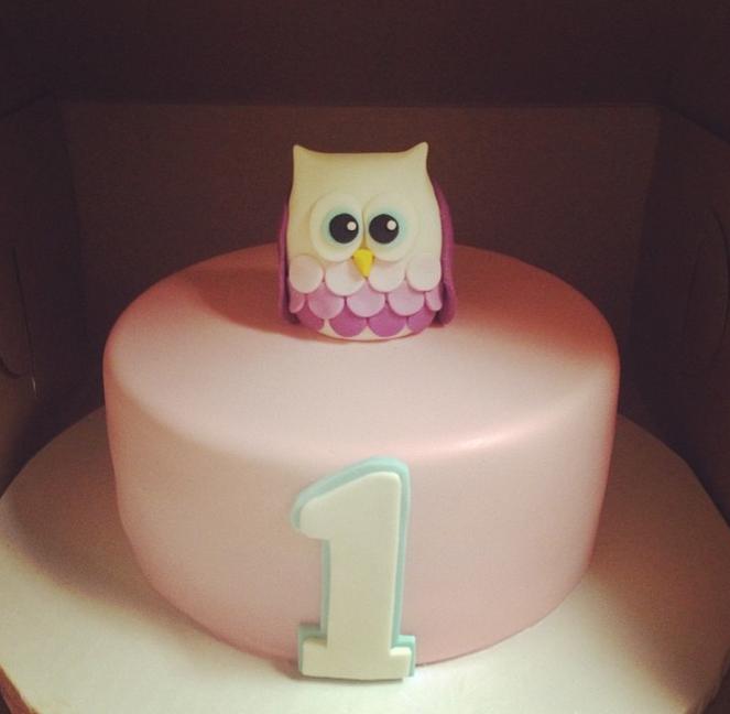 Tulu Owl SS.png