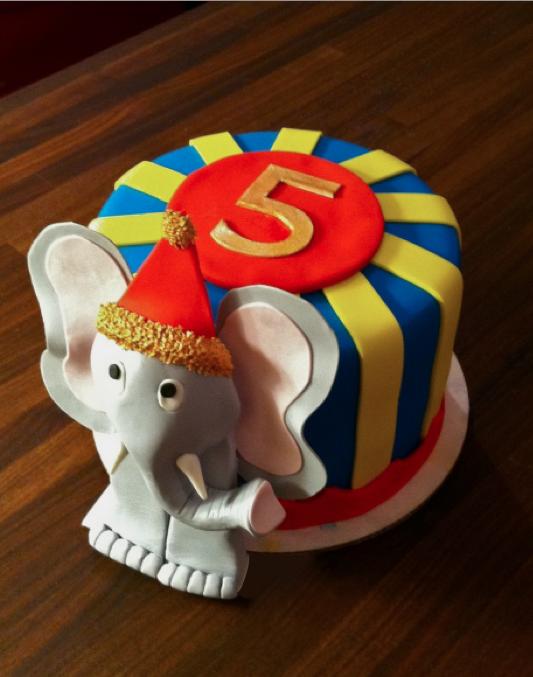 EBE cake.png
