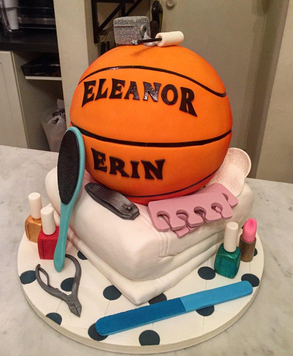 Eleanor Cake 7.JPG
