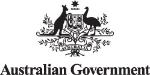 Aust Gov logo.jpg