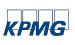 KPMG for elevate61.jpg