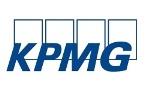 KPMG for elevate61.jpg