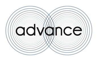 Advance_Logo_Screen for web.jpg