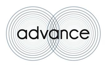 Advance_Logo_Screen for web.jpg