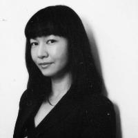 Tania Yuki.jpg