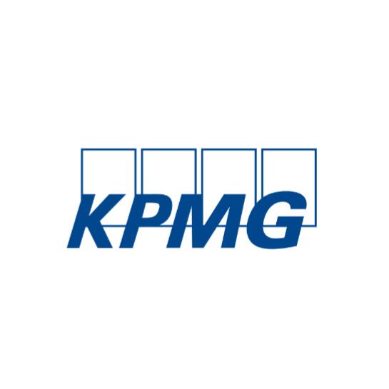 KPMG Sq.png