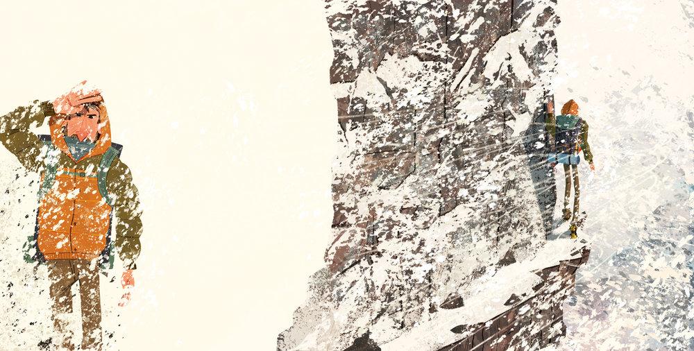 tf&k_mountaineer_blizzard.jpg