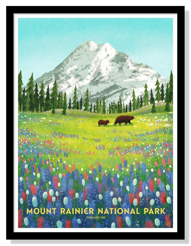 fifty-nine-parks-print-series-mount-rainier-national-park-poster-by-glenn-thomas_1024x1024.jpg