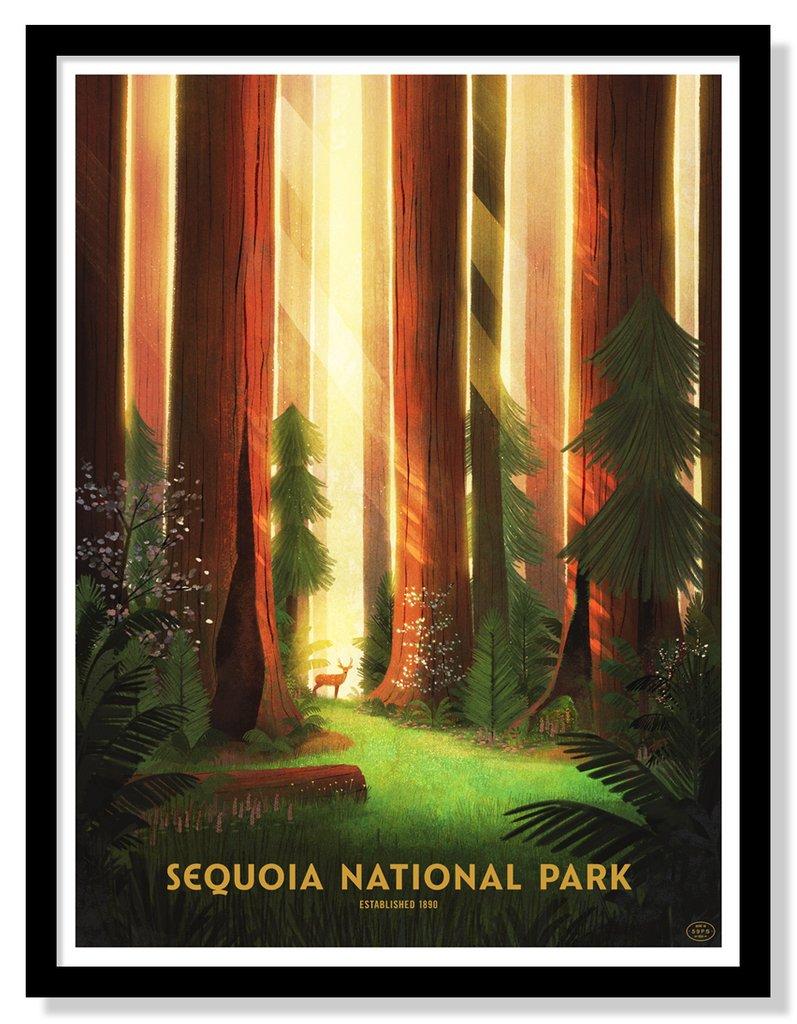 fifty-nine-parks-print-series-sequoia-national-park-poster-by-glenn-thomas_1024x1024.jpg
