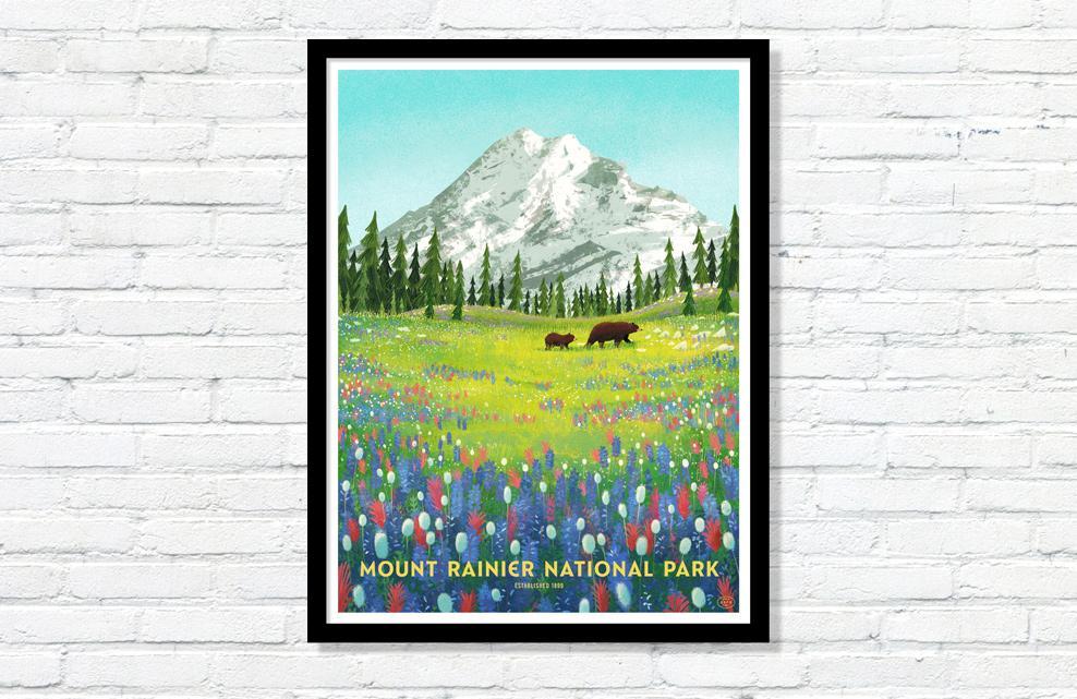 fifty-nine-parks-print-series-mount-rainier-national-park-poster-by-glenn-thomas-wall_1024x1024.jpg