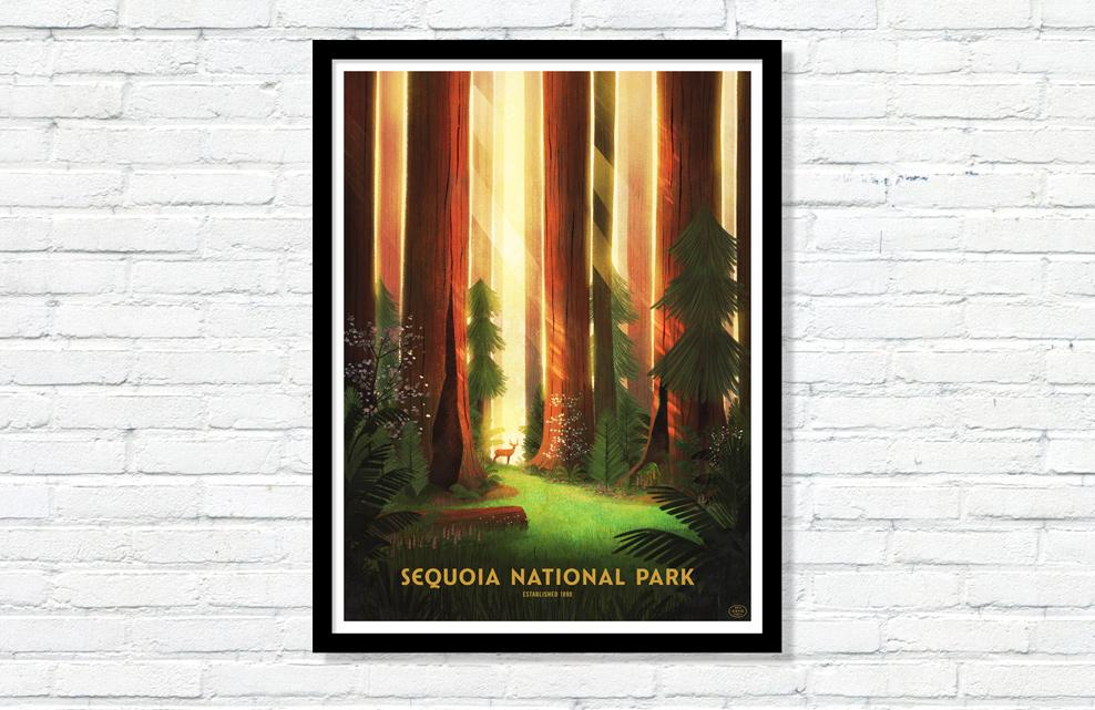 fifty-nine-parks-print-series-sequoia-national-park-poster-by-glenn-thomas-wall_1024x1024.jpg