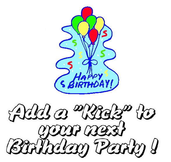 Sign - Birthday Party 4.jpg
