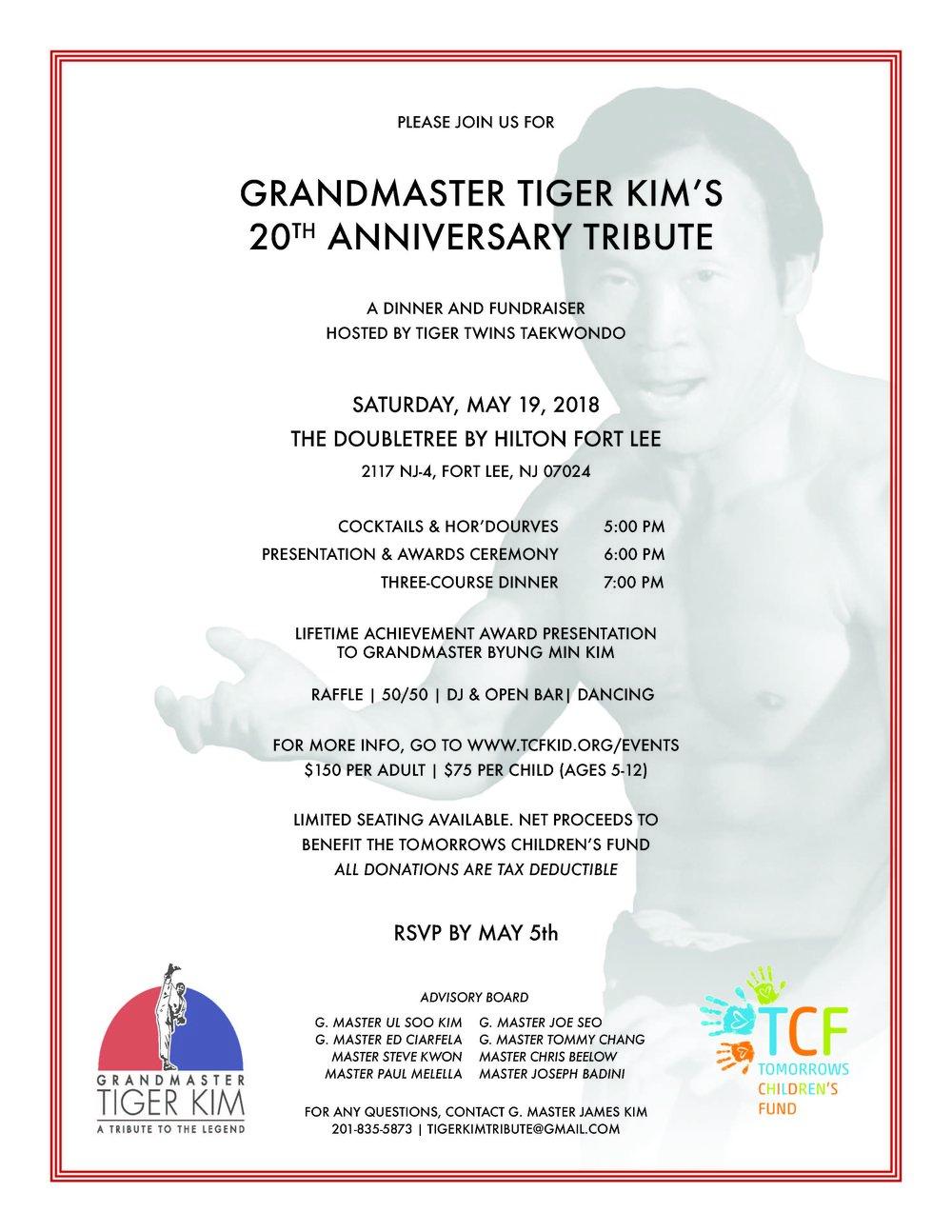 Tiger Kim Tribute Flyer Lifetime.jpg
