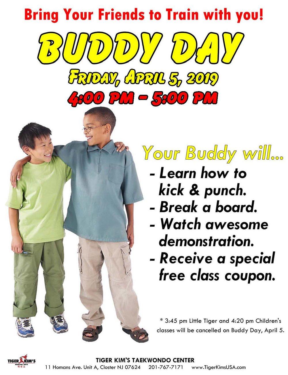 Buddy Day Poster.jpg